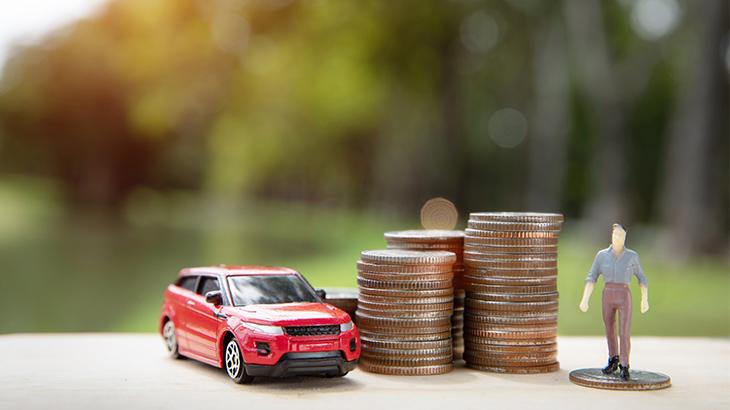 節約の基本、固定費の削減